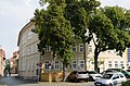 Arnstadt, Ried 14, 09-2014-002.jpg
