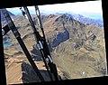 Arosa in volo - panoramio (11).jpg
