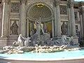 Around Las Vegas, Nevada (450245) (9465578656).jpg