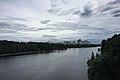 Around Moscow (31469776112).jpg