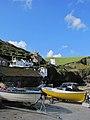 Around Port Isaac, Cornwall (461090) (9458136576).jpg