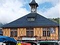 Arreau, La Halle des producteurs locaux.jpg