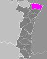 Arrondissement de Wissembourg.PNG