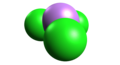 Arsenic trichloride-3D-vdW.png