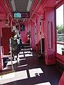 Art&tram-MonochromeRose-2019-05-ombres.jpg