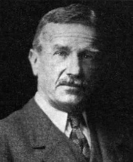 Arthur Atkinson (politician, born 1863)