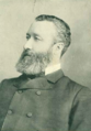 Arthur Turcotte.png