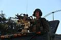 Artillerymen overcome stress, fear during Mobile Immersion Trainer 131114-M-OM885-150.jpg