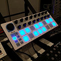 Arturia BEATSTEP = MIDI Controller + MIDI,USB,CV-Gate Step Sequencer.jpg
