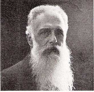 Arturo Issel - Arturo Issel