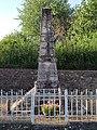 Arzembouy monument-aux-morts.jpg