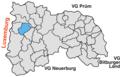 Arzfeld-roscheid.png