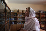 Arzu Studio Hope seek to improve quality of life for Afghan women DVIDS288164.jpg