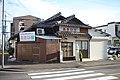 Asahi-ya 20190805.jpg
