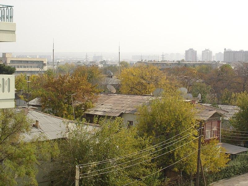 Resim:Aschgabat02.JPG