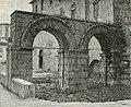 Ascoli Piceno Porta antica binata.jpg