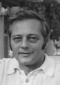 Asen A. Hadjiolov.png