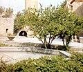 Aserbaidschan 1987 011.jpg