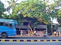 AshokNagar InterCity.JPG