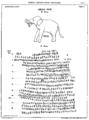 Ashoka edict khalsi2.png