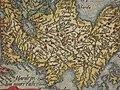 Asia (1588) a closer view.jpg