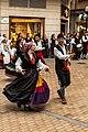 Asociación Coros y Danzas Jovellanos - Flickr - David A.L..jpg