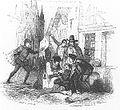 Assassinat de l'amiral de Coligny.jpg
