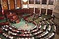 Assemblée des représentants du peuple photo15 مجلس نواب الشعب.jpg