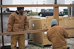 Assembly required 150106-F-MJ664-080.jpg