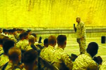 Assistant Commandant of the Marine Corps visits Marines, sailors in Afghanistan 140718-M-KC435-001.jpg