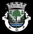 Associação Desportiva do Fundão.png