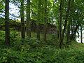 Asti ordulinnuse müürid 09.JPG