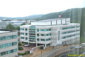 Astm hq west conshohocken 007.png