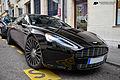 Aston Martin Rapide - Flickr - Alexandre Prévot (9).jpg