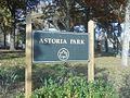 Astoria Park Sign.JPG