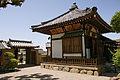 Asuka-dera Asuka Nara pref05n4272.jpg