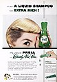 At last! A liquid shampoo ...Prell, 1955.jpg