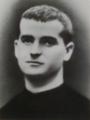 Atanasio Vidaurreta Labra, C.M.F.png