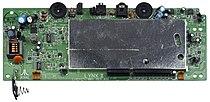 Atari-Lynx-II-Motherboard-Shielding.jpg