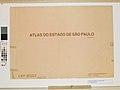 Atlas do Estado de São Paulo - Fascículo I - 1 (2), Acervo do Museu Paulista da USP.jpg