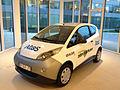 Atos - Zero - Carbon - Car - Front.jpg