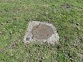 Auchel - Fosse n° 3 - 3 bis - 3 ter des mines de Marles, puits n° 3 (B).JPG