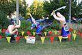 Auckland Lantern Festival (4467987949).jpg