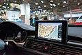 Audi A7 Interior (25976355).jpeg