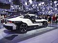 Audi RS7 Concept mondial auto 2016 (1).jpg