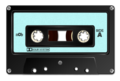 Audio cassette.png