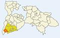 Auggen-frla.png