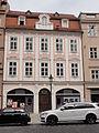 Augsburg Mattes 2013-05-01 (55).JPG
