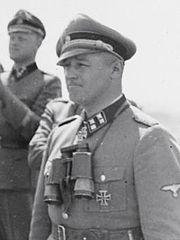 August Dieckmann.jpg