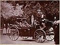 Augusta-Wilhelm I.jpg